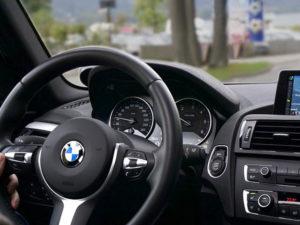 BMW-Werkstatt in Bad Salzdetfurth